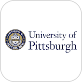 University of Pittsburgh - Experience in VR