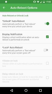 Fast Reboot Pro v5.0