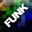 Pancadão Funk DJ apk