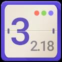 음력 달력 - 일정관리 icon