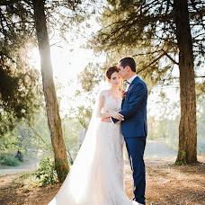 Wedding photographer Elena Shevacuk (shevatcukphoto). Photo of 23.10.2017