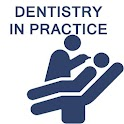 Dentistry in Practice Premium icon