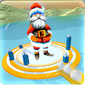 Snow Balls 3D icon