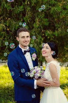 Fotograful de nuntă Marius Popescu (popescu). Fotografie la: 16.01.2017
