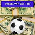 Instant Win Bet Tips