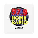97.9 Home Radio icon