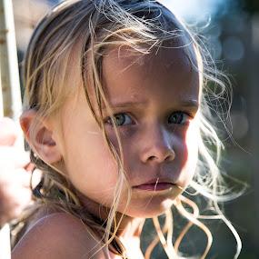 by Matthew Westfall - Babies & Children Child Portraits