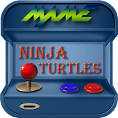 Guide (for Ninja Turtles)