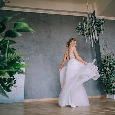 Wedding photographer Sergey Filippov (SFilippov). Photo of 20.09.2018