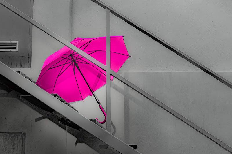 Something pink! di adimar
