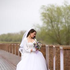 Wedding photographer Stanislav Storozhenko (Stanislavart). Photo of 15.06.2016