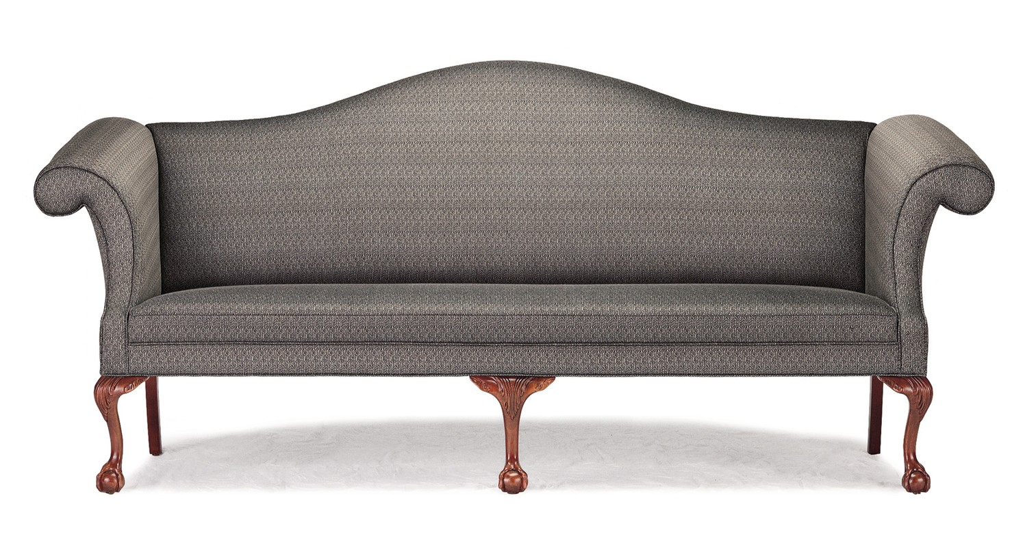 http://trinityfurniture.com/includes/images/zoom/485-P_Web%202.jpg