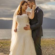 Wedding photographer Patrick Vaccalluzzo (patrickvaccalluz). Photo of 15.12.2017