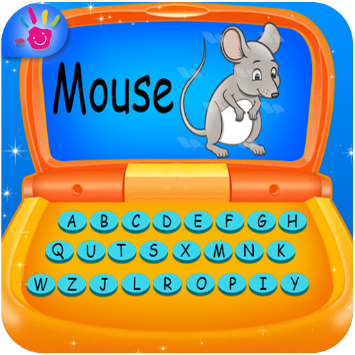 PreSchool Learning English ABC,Colors & Numbers Icon