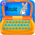 PreSchool Learning English ABC,Colors & Numbers APK
