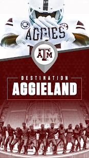 Destination Aggieland- screenshot thumbnail