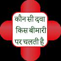 All Medicine Info icon