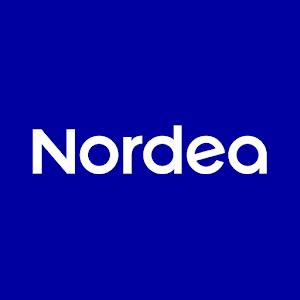 nordea bank.se