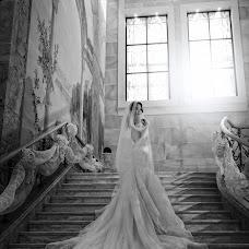 Wedding photographer Mariya Gekkel (mariyagekkel). Photo of 12.10.2017