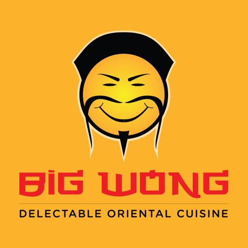 Big Wong 生活 App LOGO-APP試玩