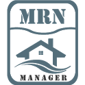Manager - MRN icon