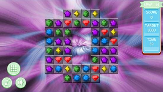 Imperial Jade Dash screenshot