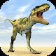 Dinosaurs 3D Kids Puzzles