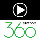 Freedom360Player