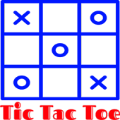 Tic Tac Toe Advanced
