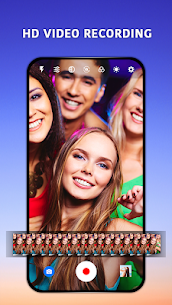 Best Camera apk download 3