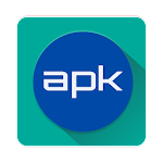 Power Apk - Extract and Analyze 1.1