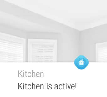 Home Security Monitor System- screenshot thumbnail