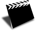 My Movies Library icon