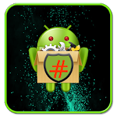 Root Android Without Pc Android APK Download Free By Arbi Tm