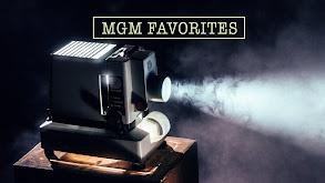 MGM Favorites thumbnail