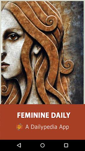 Feminine Daily