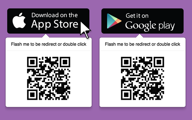 Flash 2 Mobile Stores