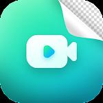 Video Background Changer 1.0