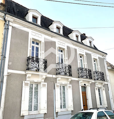 Vente maison 12 pièces 270 m2