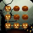 Halloween AppLock Theme APK