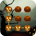 Halloween AppLock Theme APK