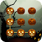 Halloween AppLock Theme file APK Free for PC, smart TV Download