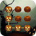 AppLock Theme Halloween icon