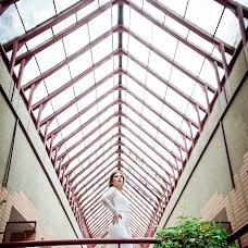 Wedding photographer Aleksandr Googe (Hooge). Photo of 24.03.2017
