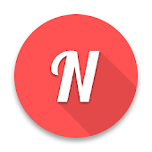Nuwz - Tech News Reader