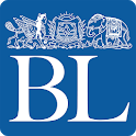 The Hindu Business Line icon