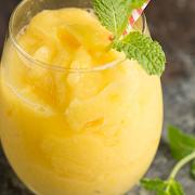 Sunny Day Mango