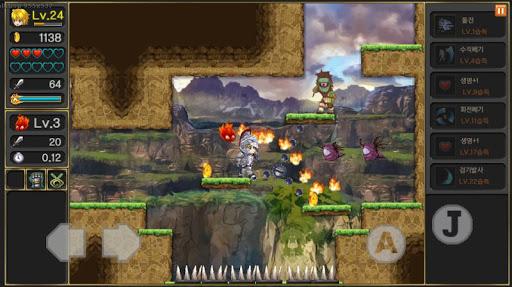 《侠盗猎车手:圣安地列斯》超完整任务攻略