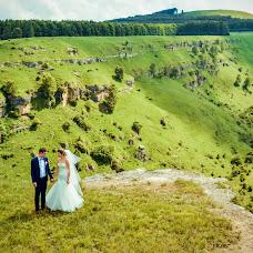 Wedding photographer Margarita Ivleva (MargaretI). Photo of 04.01.2016