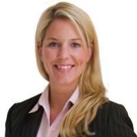 Lucy Abbott BIM Director at Wates Construction